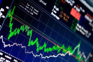 الأسواق المالية-Ashoum.com-أسهم