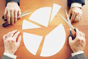 كيفية حساب نسبة الربح الخسارة-Ashoum.com-أسهم