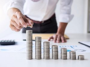 ماهو الاستثمار-Ashoum.com-أسهم