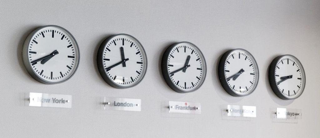 أفضل-وقت-للتداول-Ashoum.com-أسهم