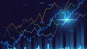 استراتيجيات للأسواق المتقلبة-Ashoum.com-أسهم