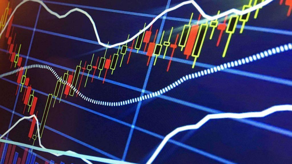 التحليل الفني للعملات والأسهم-Ashoum.com-أسهم