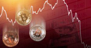 خطر-العملات-الرقمية-Ashoum.com-أسهم