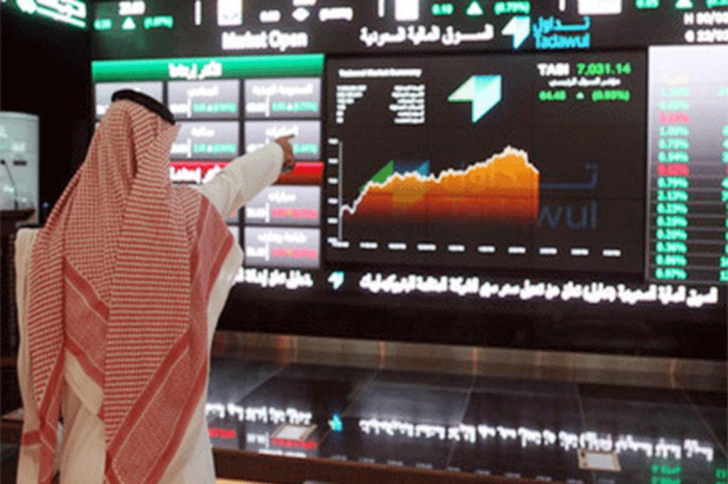 سوق-الأسهم-السعودية-Ashoum.com-أسهم