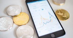 كل ما تحتاج معرفته عن الاستثمار في العملات الرقمية-Ashoum.com-أسهم