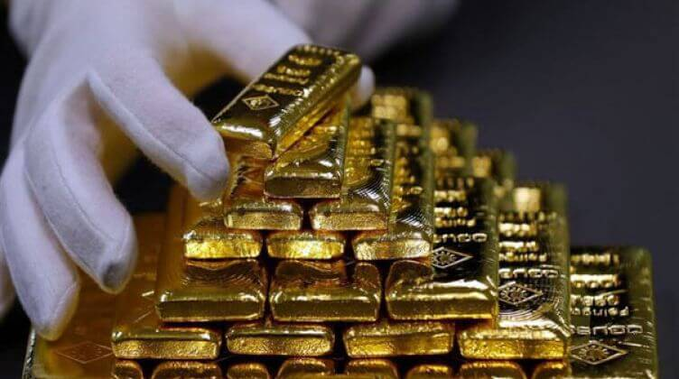 التحليلات الفنية للذهب : تعلم تحليل الذهب كالمحترفين