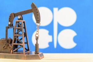 منظمة اوبك-أسعار النفط اليوم